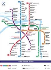 metro_spb
