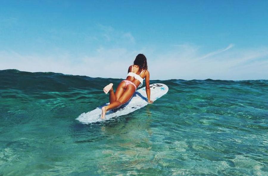 surfer-main
