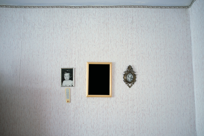 DSCF0461