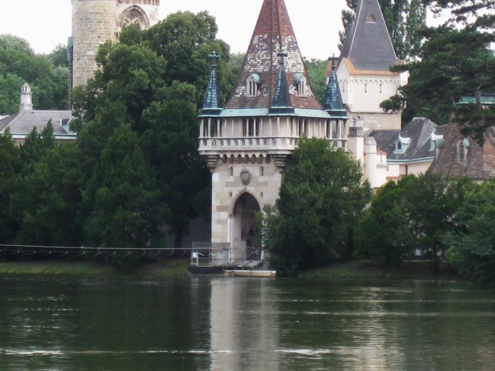 Франценсбург