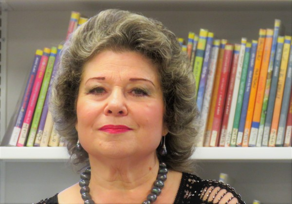 Илана Кениг