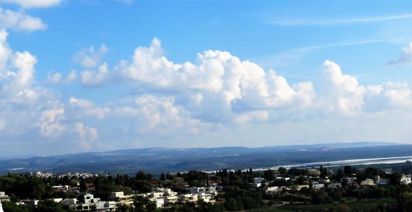 Приключения в Западной Галилее. Кибуц Лохамей-ха-геттаот.