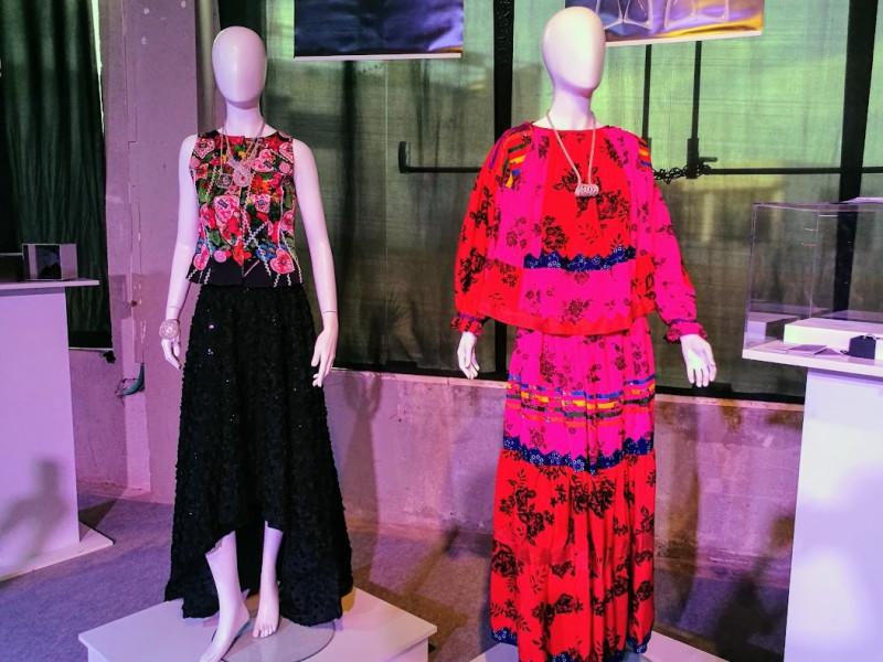 """Выставка """"прикладное искусство и дизайн"""" из Венгрии"""