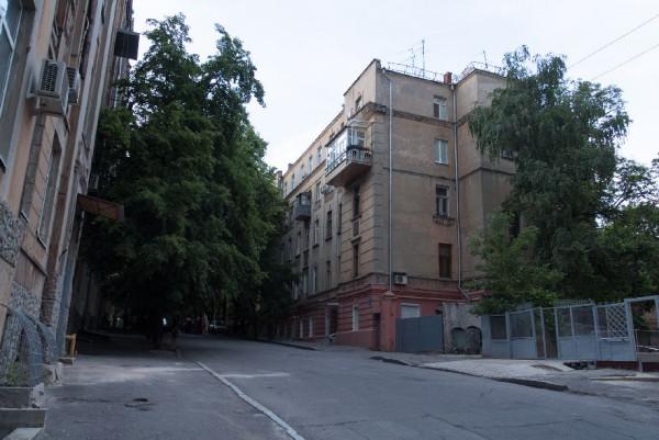дом13
