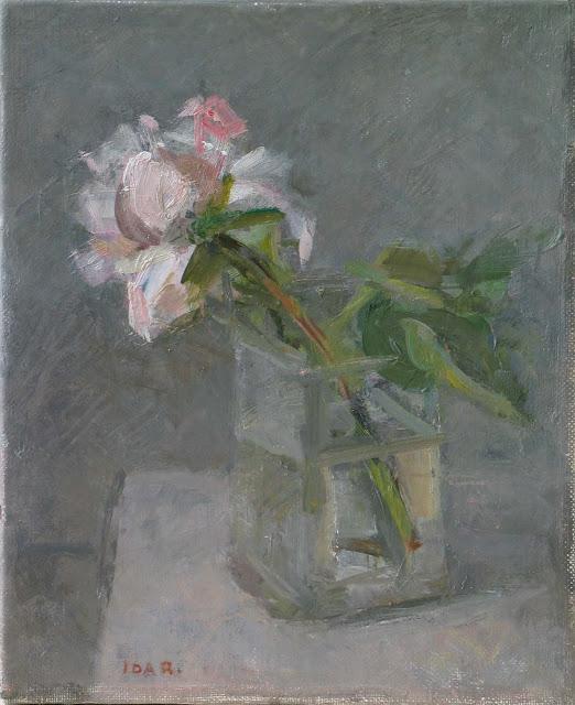 fleur 3 small