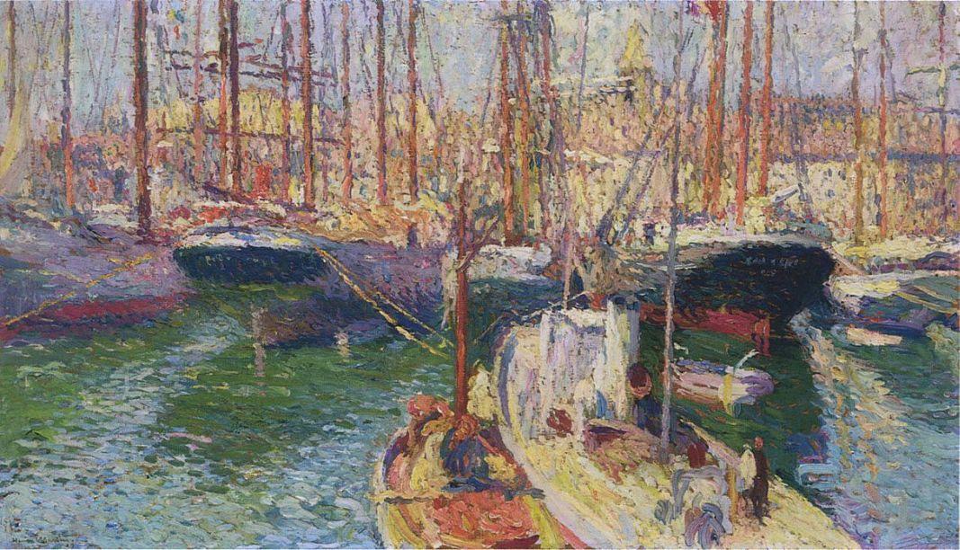 Картинки по запросу port of marseille