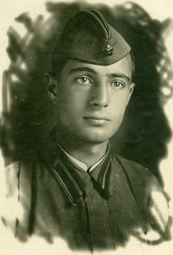1942г