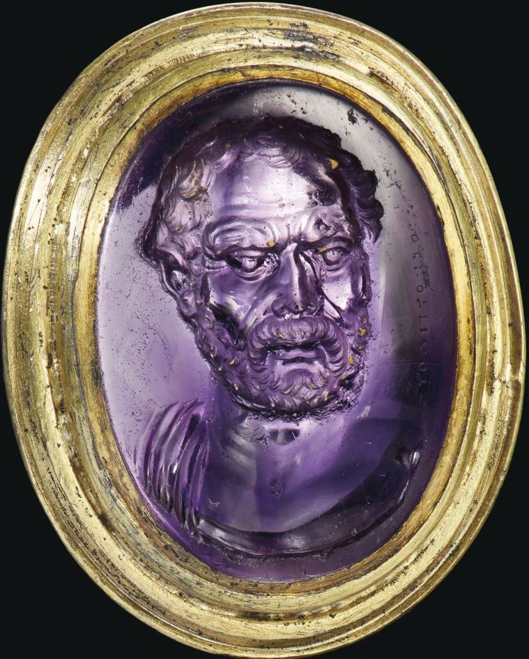 ps_Portrait-of-Demosthenes