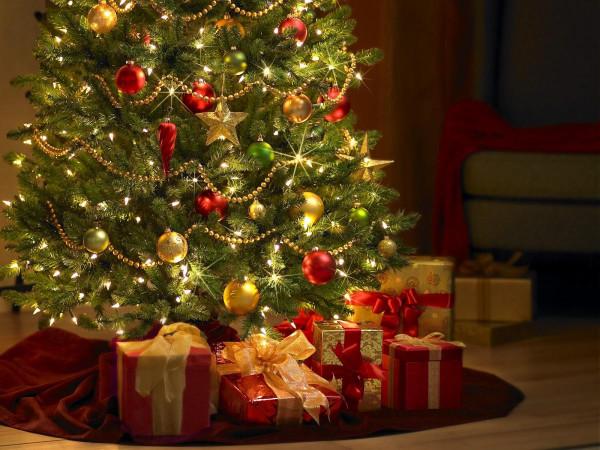 Xmas_Fun_-_Warm_Holiday_Wishes
