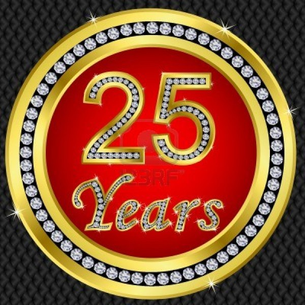 11860274-25-years-anniversary-golden-happy-birthday-icon-with-diamonds-vector-illustration