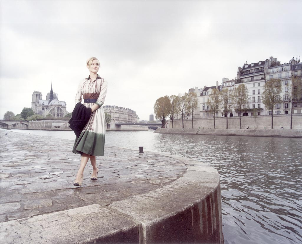 8_Diane_Kruger._2004_H._Fanthomme_Paris_Match-3