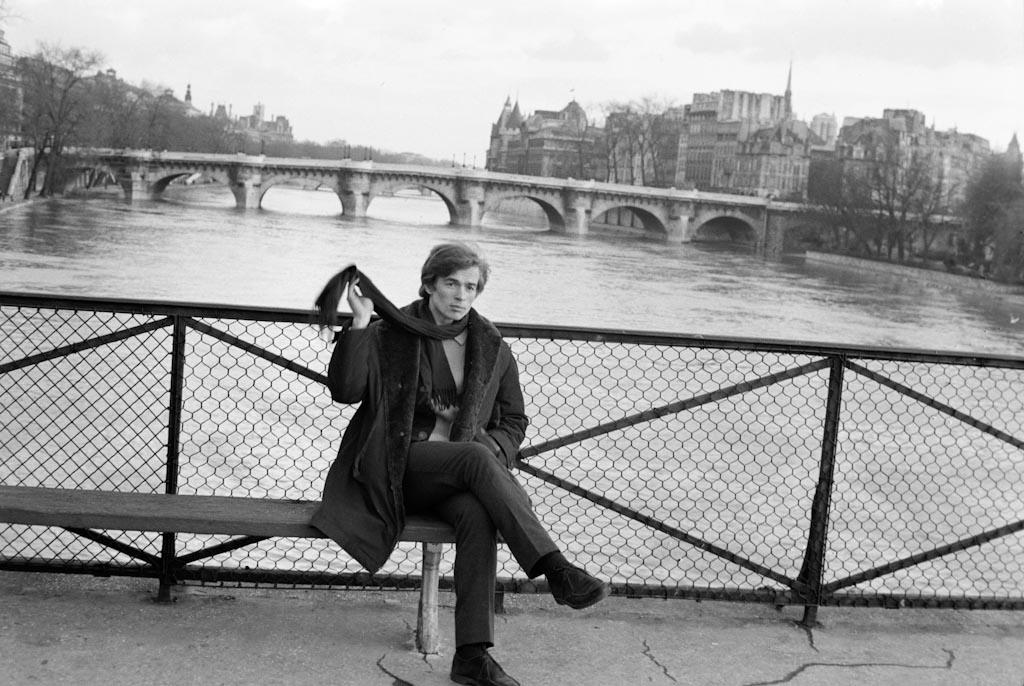 6_Rudolf_Noureev._1962_J.Garofalo_Paris_Match-8