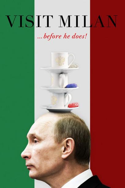Karikatur_Putin_-74122a3ebaf83676