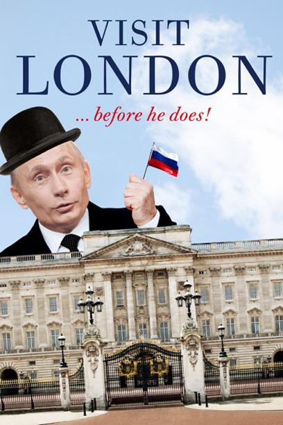 Karikatur_Putin_-5e9af5150a9cfafe