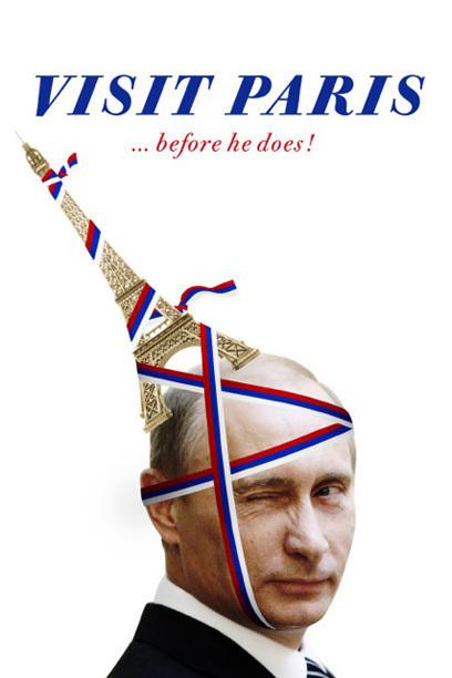 Putin_Karikatur-
