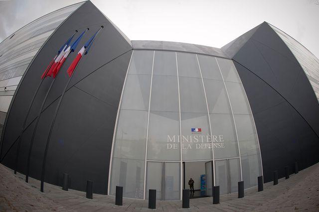 pentagone-francais-ministere-defense-1_5458108
