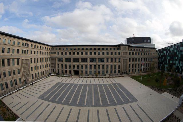 pentagone-francais-ministere-defense-5_5458122