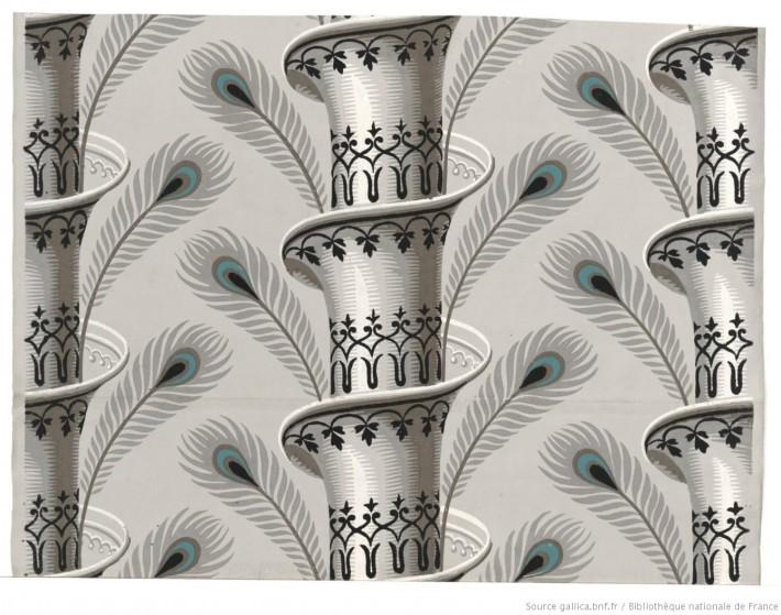 jacquemart-et-bc3a9nard-papier-peint-c3a0-motif-rc3a9pc3a9titif-1803-2-710x559