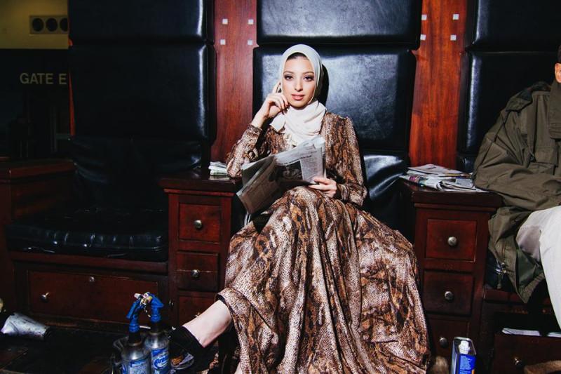 Nour-Tagouri-Playboy-Response