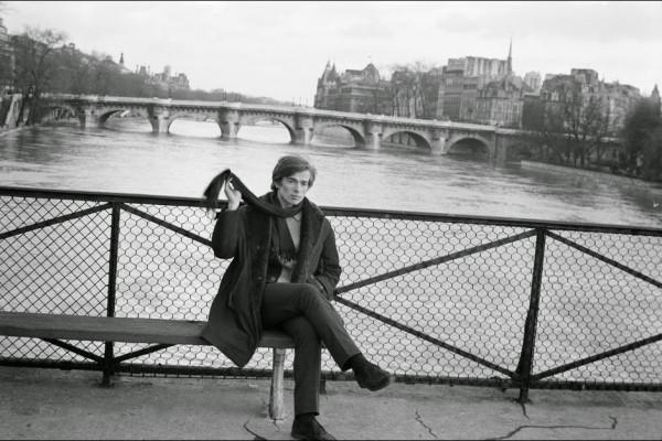 9-les-stars-et-la-seine-paris-habituallychic-Rudolf-Noureev.-1962