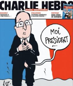 moi-president-charlie-hebdo