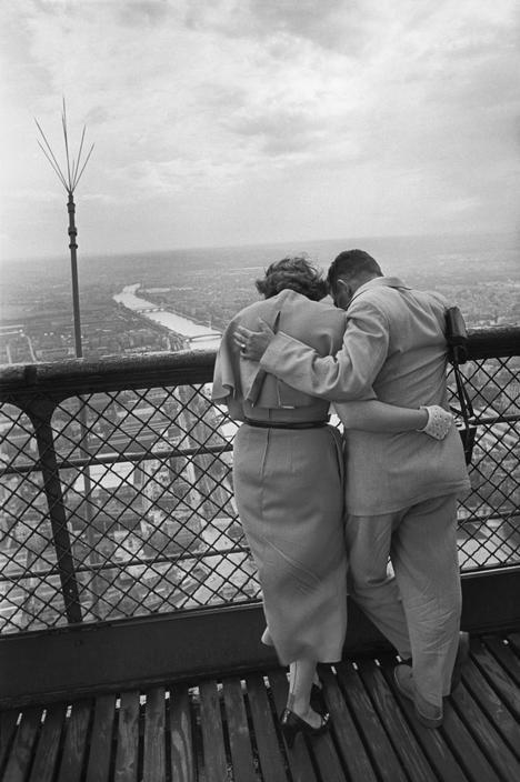 couple hcb 1952
