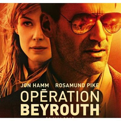 operation-beyrouth.jpg