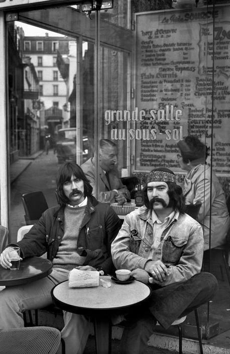 hcb saint-michel 1971