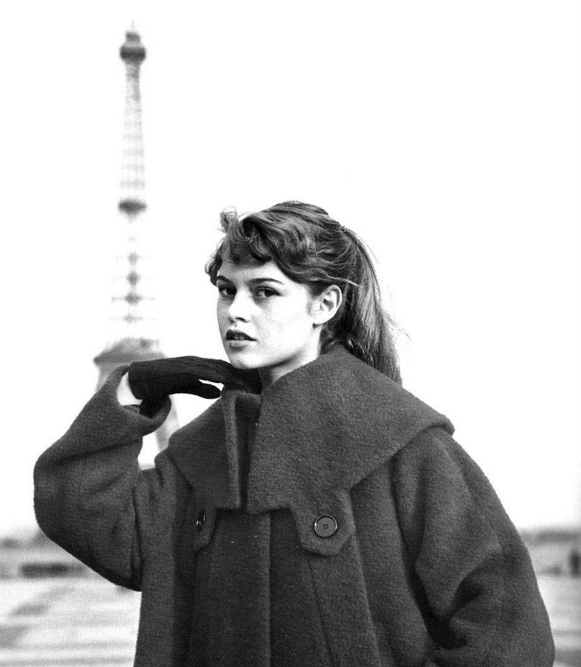 bb 1951