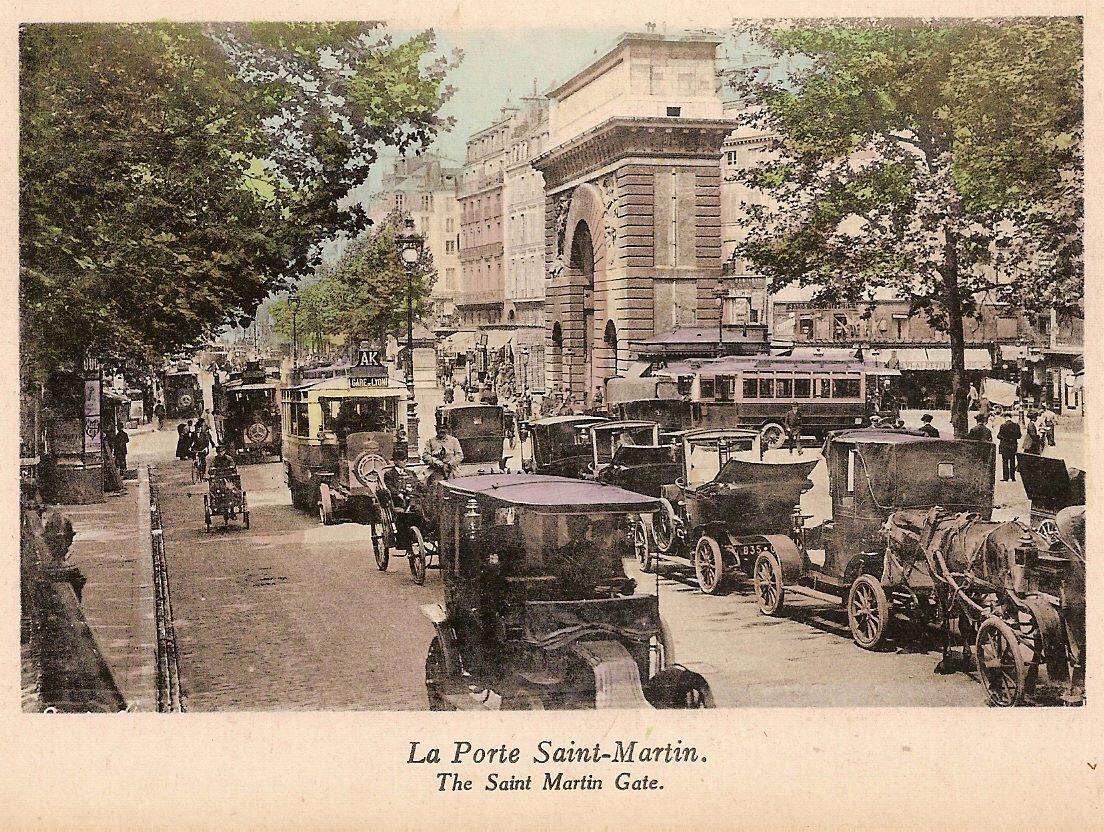 1912 porte sm