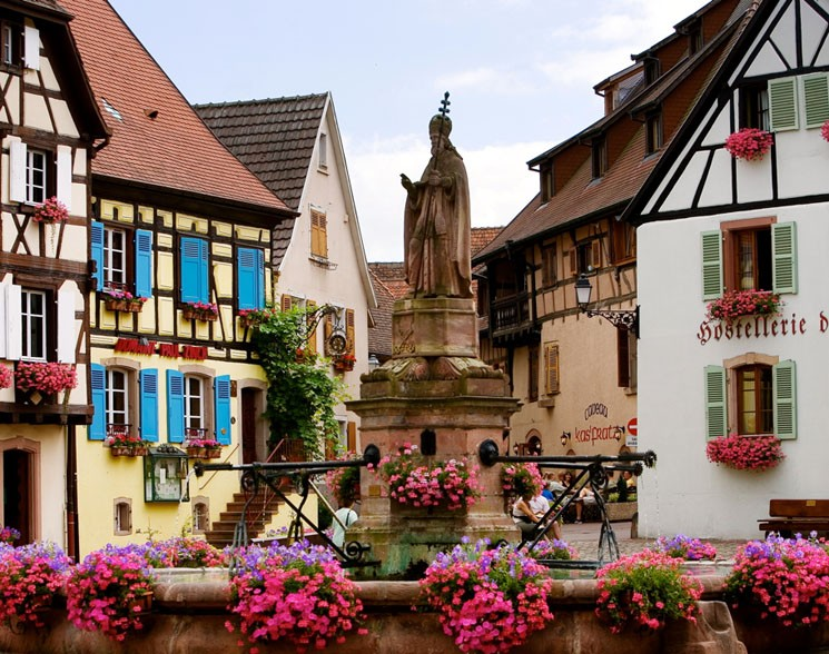 eguisheim-004_ac4