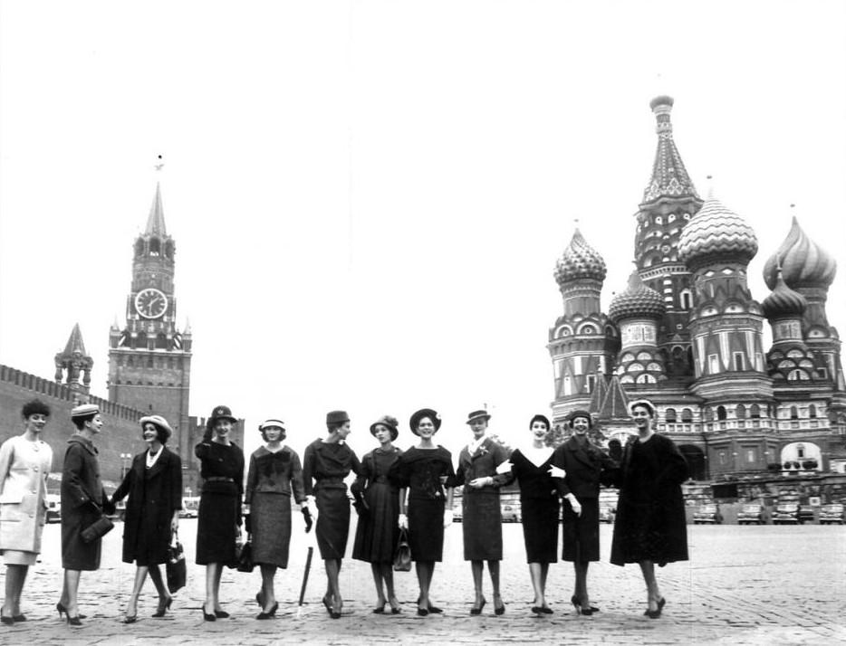 VISIO-DIOR-RUSSIE_full-visio