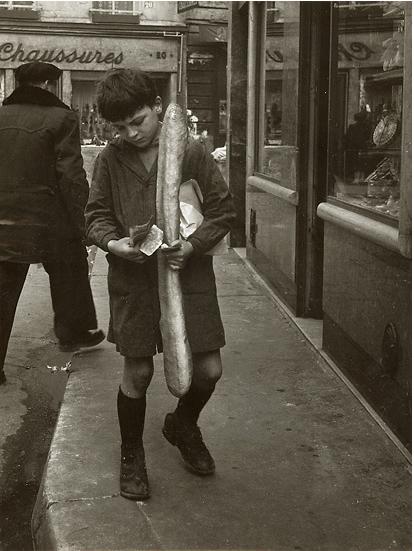 bag 1950