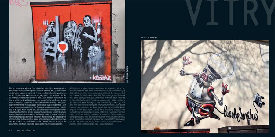 vitry-vit-le-street-art-3