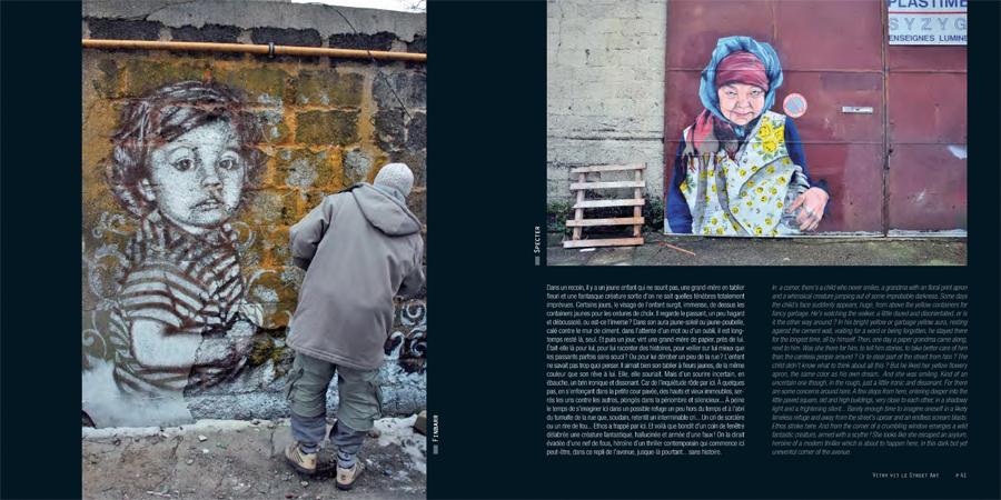 vitry-vit-le-street-art-1