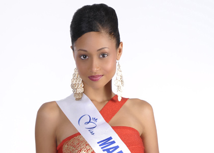 miss-martinique-2