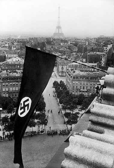 paris-deuxieme-guerre1
