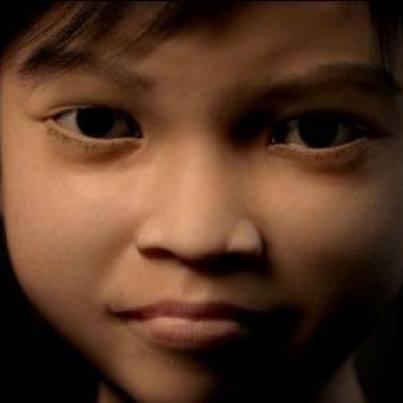 r-PHILIPPINE1-403xFBcredit