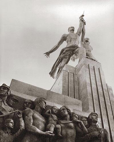 1937-rapp