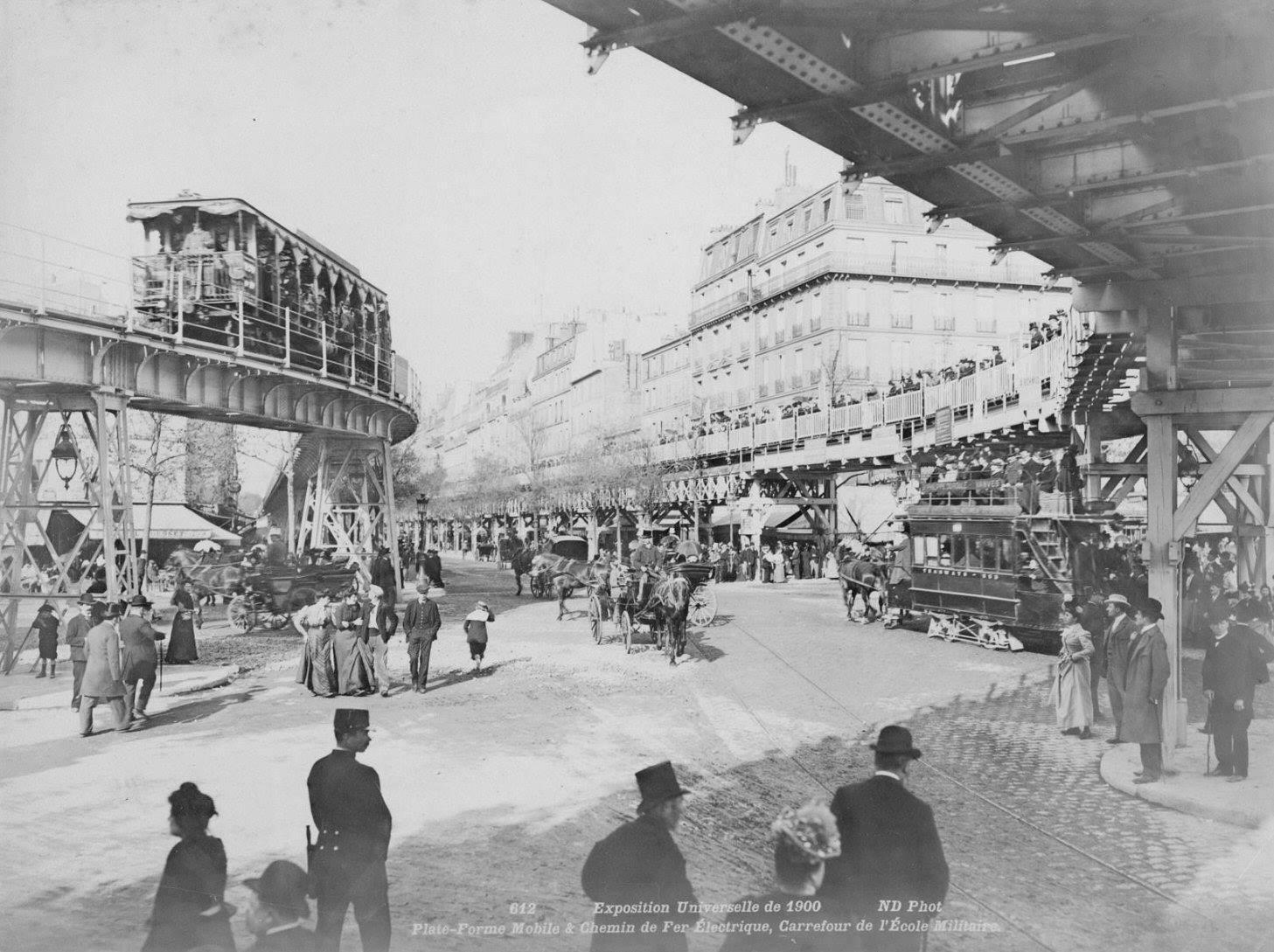 1900-3