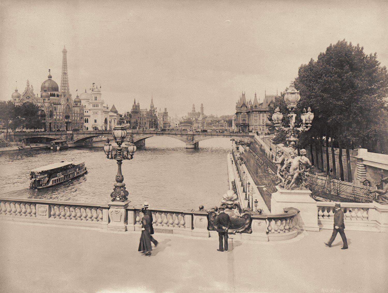 1900-4