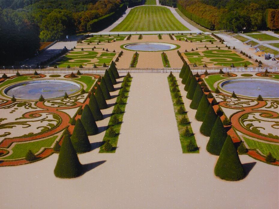 les-jardins-du-parc-de-sceaux-termines
