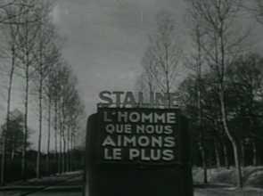 46 - HOMME QUE NOUS AIMONS LE PLUS (L')_Photos_46-Homme_que_nous_aimons_le_plus-1