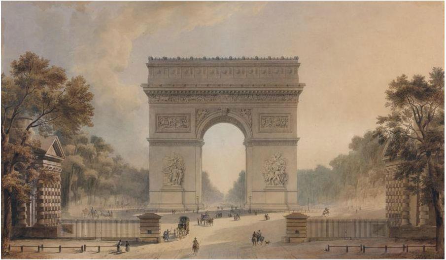 bouchet 1837