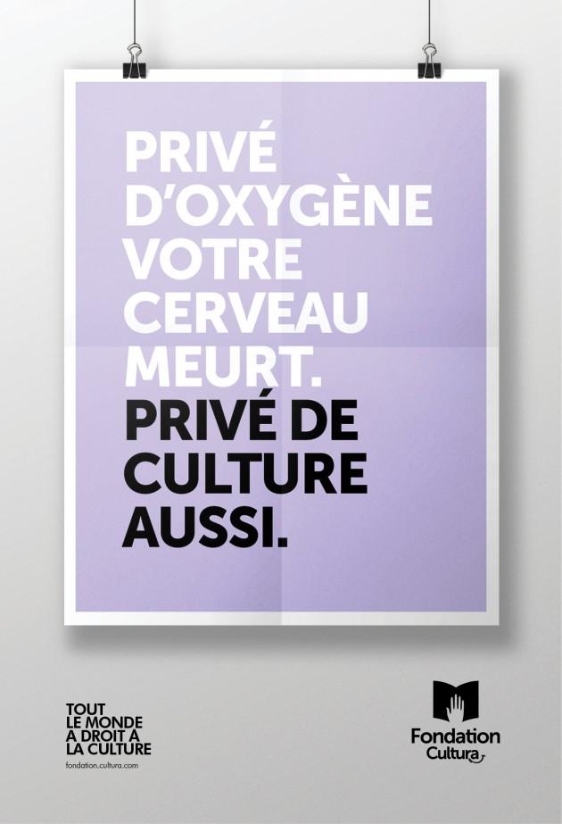 privé