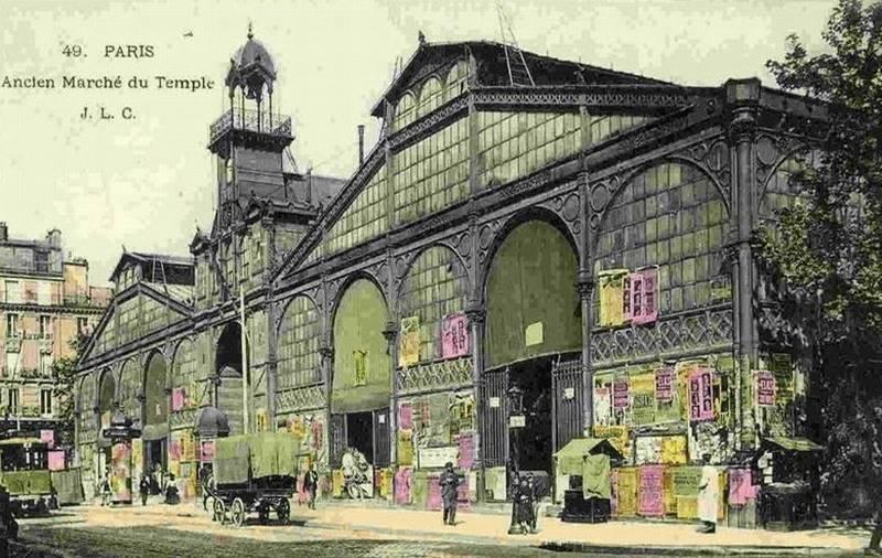 carreau-du-temple-19001