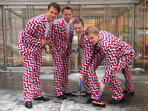 norvege-costume-sotchi-curling