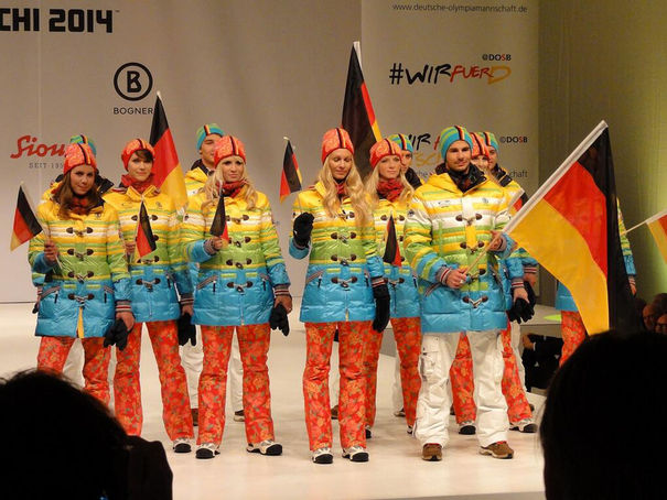 sotchi-germany-costume