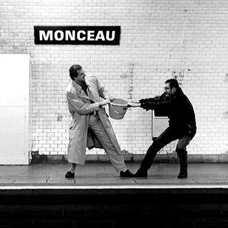 monseau