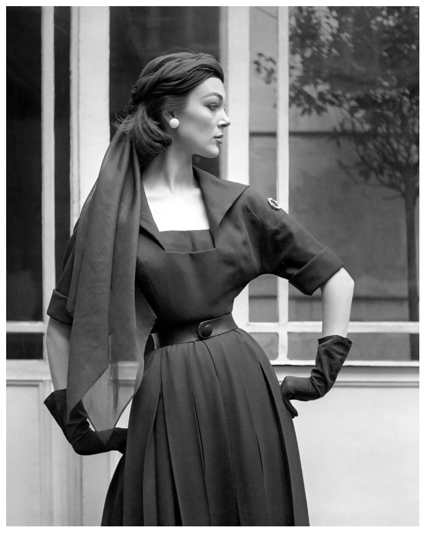 ivy-nicholson-photo-by-georges-dambier-1954